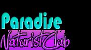 Paradise naturist club